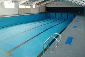 Se pone en marcha el centro deportivo NADO en Río Cuarto