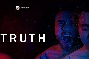 Ya está disponible Truth, documental sobre el mundo del fitness