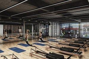 You Fitness Area abrió un gimnasio boutique en Punta Carrretas