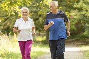 El ejercicio ayuda a prevenir el deterioro cognitivo en diabéticos