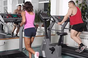Operadores de gimnasios de Tucumán cuestionan la exigencia del apto físico