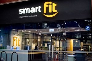 Smart Fit desembarca en Guatemala