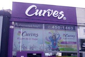 Curves inaugura su segundo gimnasio en Bahía Blanca