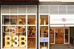 El gimnasio boutique B3B abre su segundo local en España
