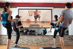 Se publicó el informe sobre Tendencias en la Industria del Fitness 2018