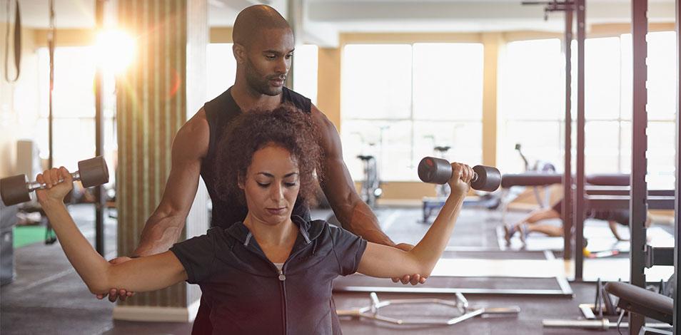 I Job Fitness conecta empresas y profesionales del sector en España