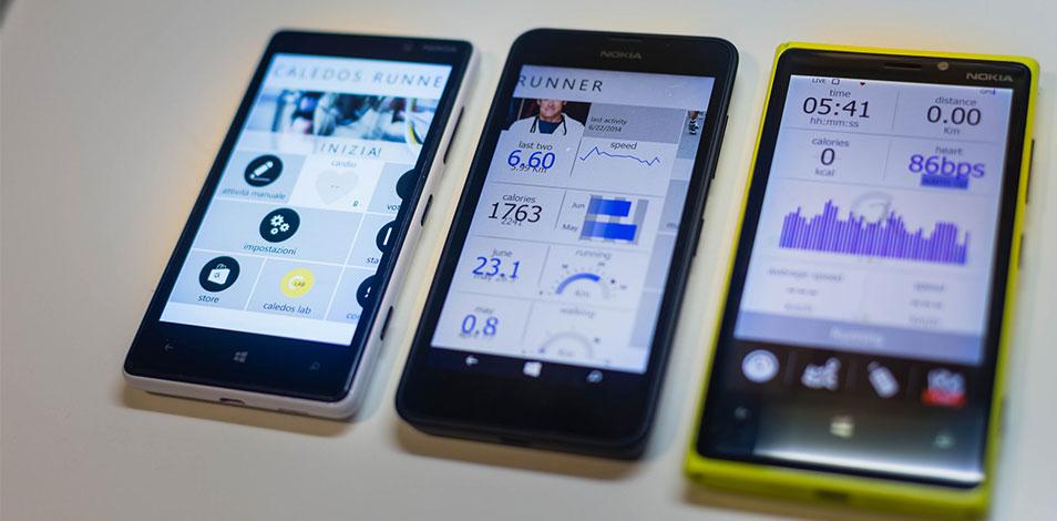 La app OneFit ya ofrece sus servicios en España