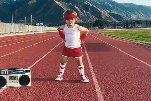 Los gimnasios Virgin Active lanzan publicidad con mensaje realista