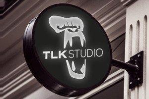 tkl-studio-tuluka