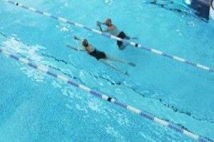 En Oran quieren reglamentar el funcionamiento de natatorios