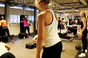 HITIO Gym expande su concepto de gimnasio y artes marciales