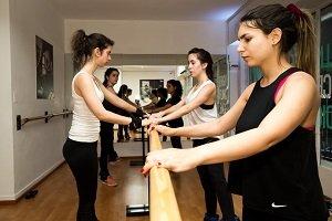 We Ballet Fitness prepara nuevas aperturas para 2019