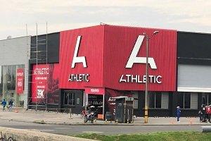 Bodytech inaugura sus primeros gimnasios low cost en Colombia