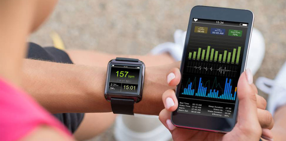Prescripción de ejercicio físico y seguimiento con la app MediCamina