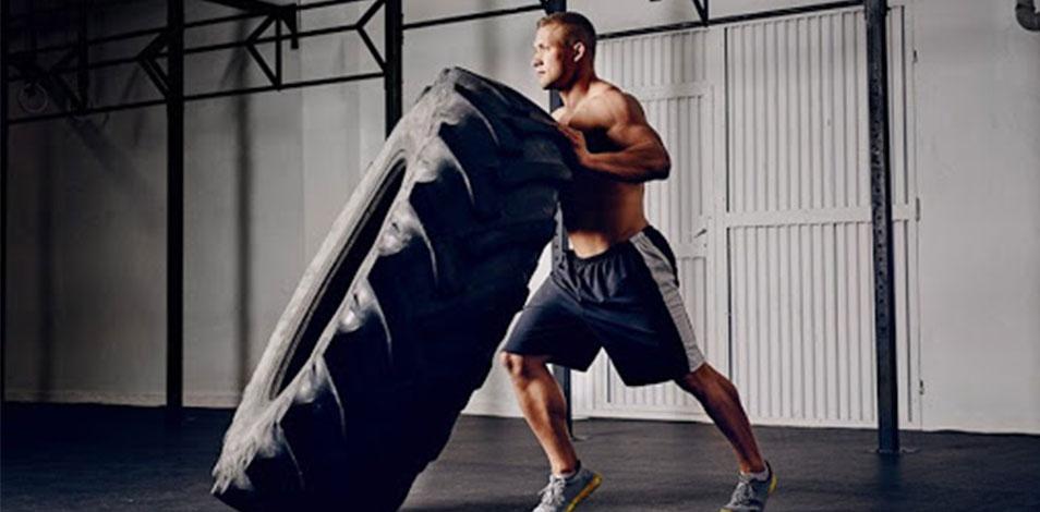 Tendencias que afectarán a la industria del fitness en 2019