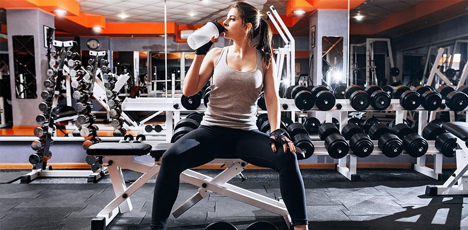 Actividad física suave previene el envejecimiento cerebral