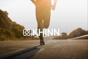 KHINN app conecta usuarios con entrenadores y fisioterapeutas