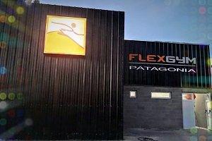 Se puso en marcha Flex Gym en la Patagonia