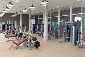 BH Fitness busca aportar valor a los gimnasios del sector hotelero