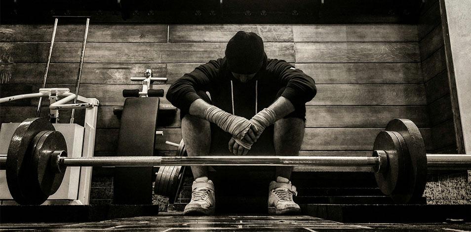 Entre los 16 y 18 años se da la mayor tasa de abandono de la actividad física