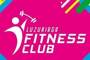 Se prepara la tercera sede de Luzuriaga Fitness Club