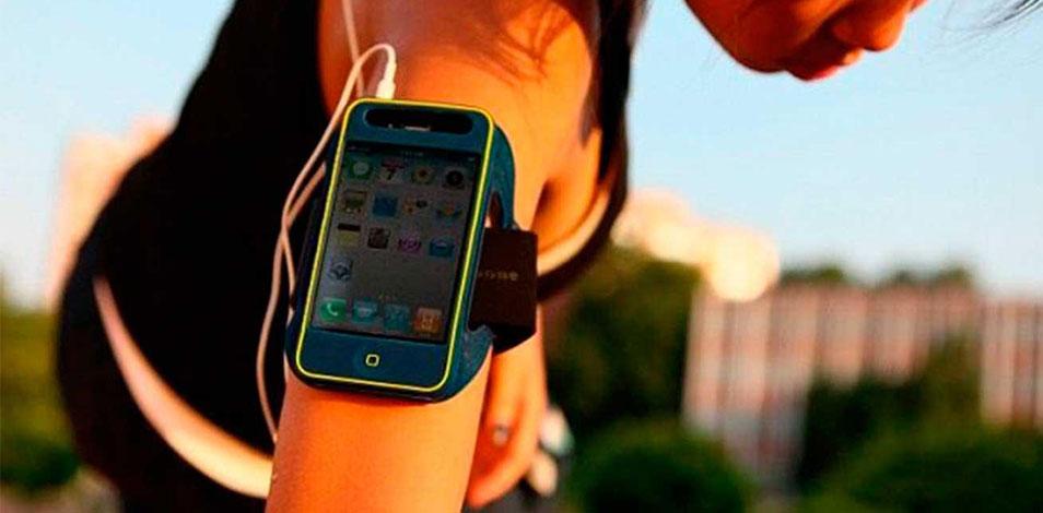 Analizan apps de ejercicio para sobrevivientes del cáncer