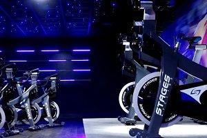 Impact Fitness lanza el programa Stages en la Argentina