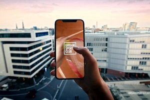 La app Urban Sports Club se expande en Europa