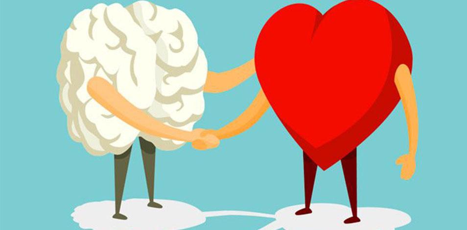 La inteligencia emocional puede ser la mejor herramienta de retención