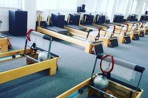 Los centros de Pilates Breathe lanzan su franquicia en Rosario