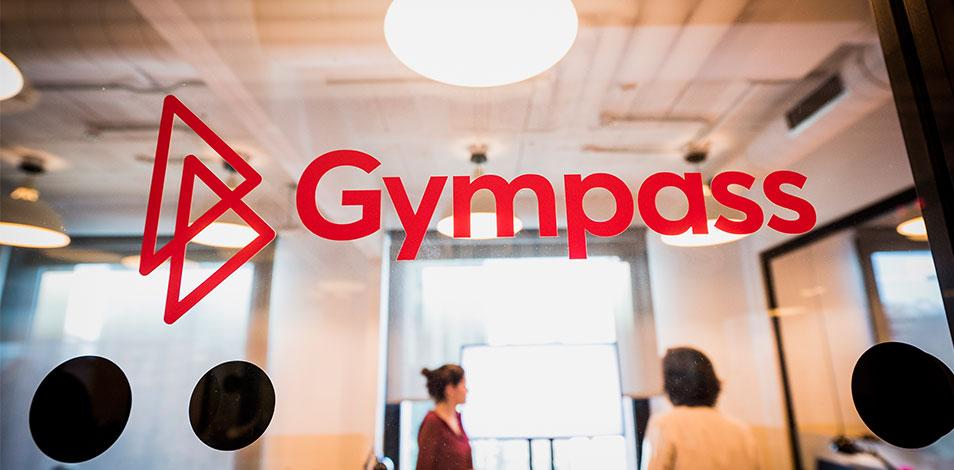 Nueva alianza de Gympass para acelerar su desarrollo en América Latina