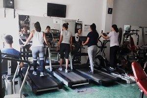 Aquarium Top Classic de Jujuy renueva su equipamiento