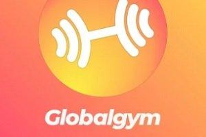 Globalgym conecta a usuarios y gimnasios de Santa Fe