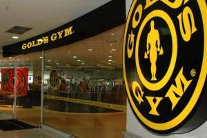 Gold's Gym quiere recuperar el mercado peruano