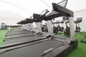 Life Fitness es proveedor oficial de Wimbledon hasta 2021