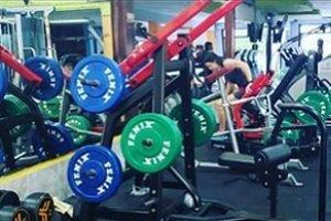 New Life Gym de Corrientes cierra el semestre con nuevos equipos