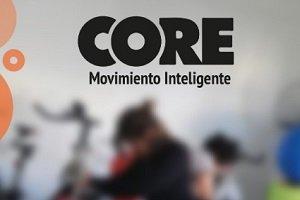 Se pone en marcha CORE Movimiento Inteligente en Salta