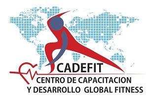 AFAA dictará su primera formación en Perú a través de CADEFIT