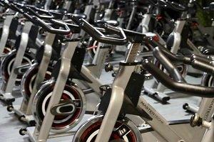 El gimnasio Lomas Fitness de Tucumán amplía instalaciones y servicios