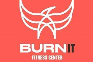 Se pone en marcha el gimnasio Burn It en México