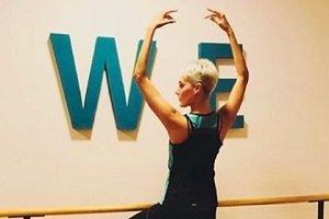 We Ballet Fitness abre su cuarta sede en CABA