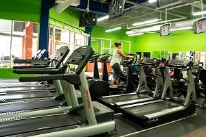 La cadena HCOA Fitness de Puerto Rico celebra su 22° aniversario